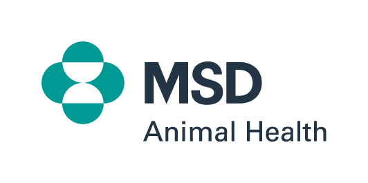 MSD Animal Health Republic of Ireland